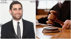 Charlie Shrem to Plead Guilty of Unlicensed Money Transmission