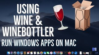 How to Install and Use Wine &a…