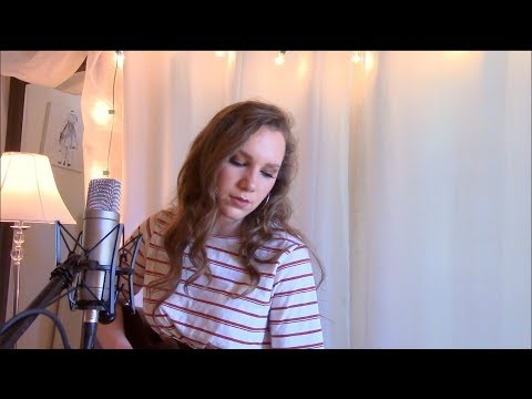 Shawn Mendes - Lost In Japan (Emily James Cover)