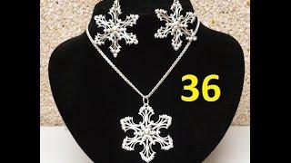 Ремонт ювелирных изделий 36 обучение  Jewelry repair training. jewelry making