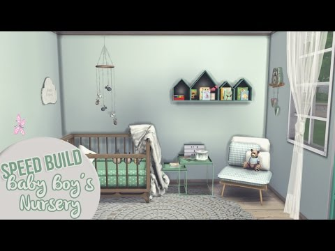 Watch The Baby S Room