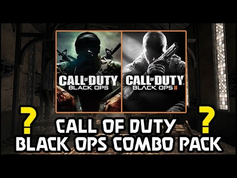 For call duty black mac of ops download 2