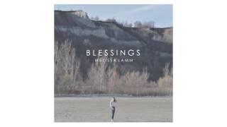 Melissa Lamm - Blessings