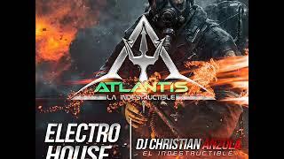 ELECTRO_ATLANTIS_VERSION_GUERRA_2013_Dj CHRISTIAN ANZOLA,MAILKEL FEAT DJ CHINO