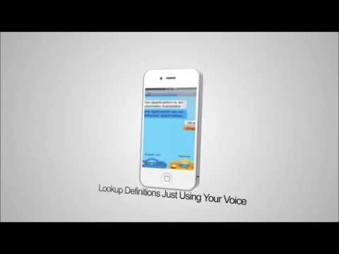 Spanish Language Translator App  On The Fly Voice Translator by Brisio