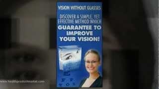 Vision Without Glasses Review|Vision Without Glasses Download