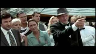 Verso l'eden (Edén al Oeste) trailer 2009
