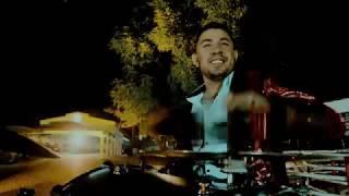 Смотреть клип Banda Carnaval - La Vida Recia