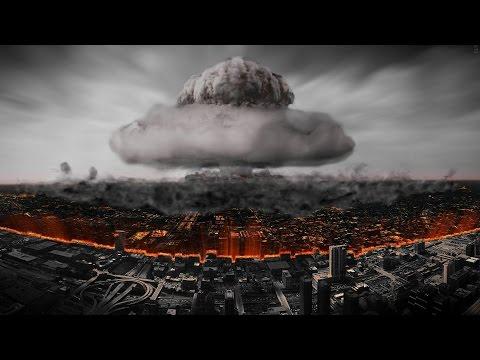 Нагасаки. Секунды До Катастрофы. Забытая Бомба   Документальный Фильм 2016