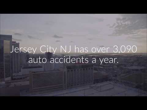 Cheap Car Insurance Jersey City NJ