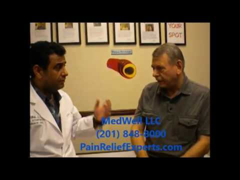 Alcohol Depression Doctors   Functional Medicine Liver Doctors Near Ridgewood
