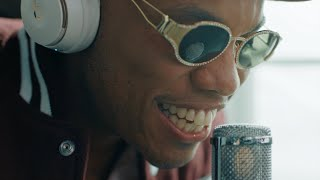 Anderson .Paak - CUT EM IN feat. Rick Ross (Official Video)