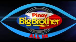 Hey Big Brother - (Pinoy Big Brother ALL IN 2014) Soundtrack?