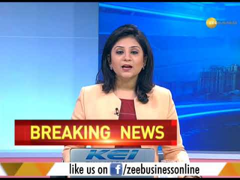 News Live: 8th edition of Global Entrepreneurship Summit starts in Hyderabad