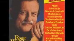 Roger Whittaker - Eloisa (1986)