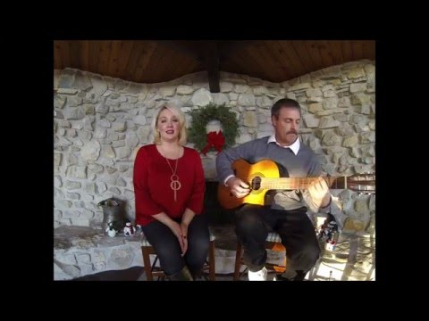Northern Michigan Christmas (Tender Tennessee Christmas Parody)