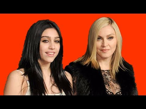 Lourdes Leon: Things you probably didn't know about Madonna's daughter