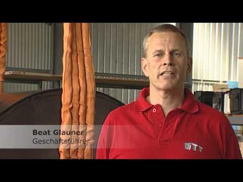 vtt_industriebedarf_gmbh_video_unternehmen_präsentation