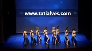 Grupo de Tornabous