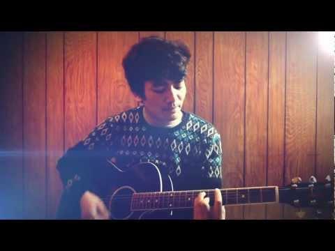 Nabhulideu Damage Glitters cover song