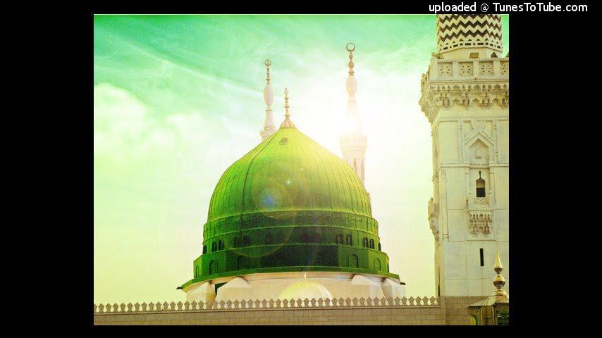 Download 012- Suratu Yusuf- Sheikh Ja'afar Kano- Qur'anic Recitation