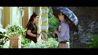 Khatta Meetha Hindi Movie Part 3