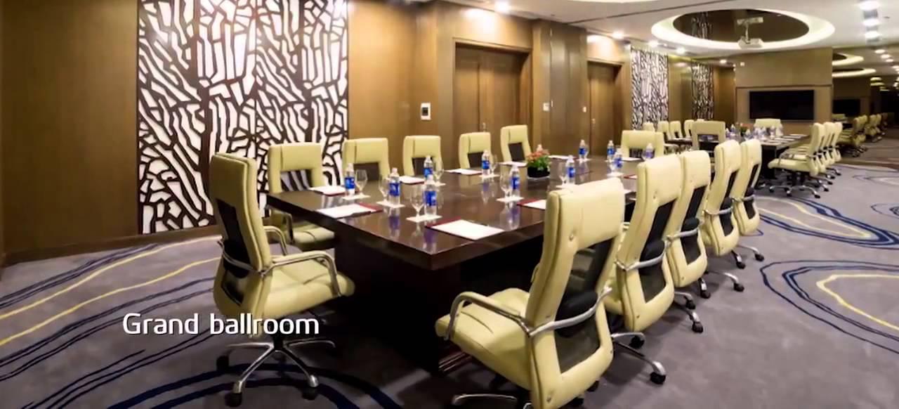 Condotel Đà Nẵng – Căn Hộ Khách Sạn – Loại hình bất động sản đầu tư hấp dẫn của Vingroup