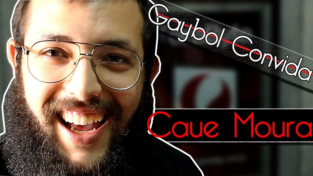 Download Gaybol Convida - Cauê Moura - T02E03