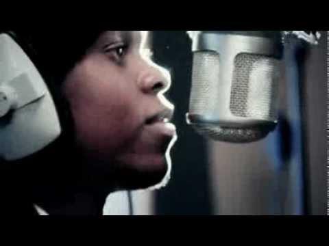 EDMAN - PICO NO BONECO / OFFICIAL VIDEO (HD)