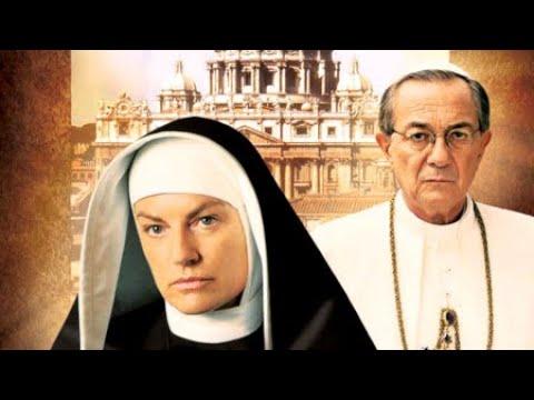 Film: Suor Pascalina, nel cuore della fede - Italiano