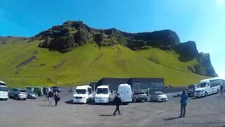 Iceland-july 2017