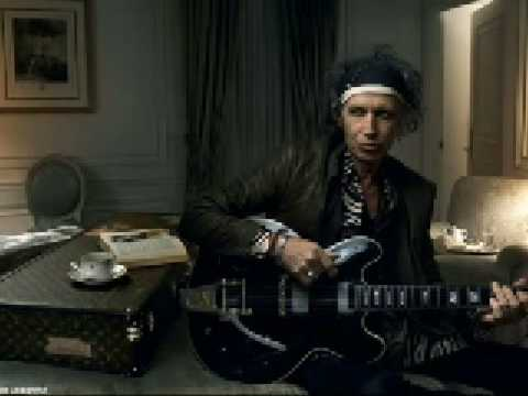 The Rolling Stones - Losing My Touch mp3 indir