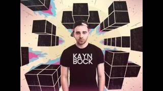 kaynBock - Totgeburt