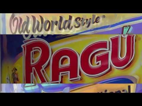 RAGU: The Thirteen Days