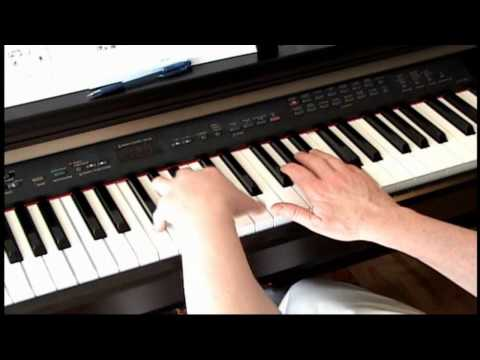 339 501 Mb Stranger In Paradise Chords Piano Mp3agc