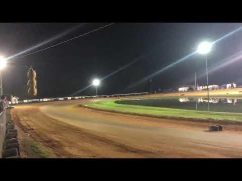 Liberty Raceway Park Clone Heavy NCDS#3 6/1/19