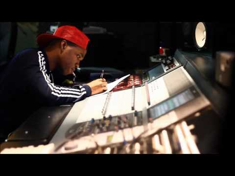 Curren$y - Famous - Official Video HD