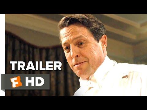 Florence Foster Jenkins TRAILER 1 (2016) - Hugh Grant, Meryl Streep Movie HD