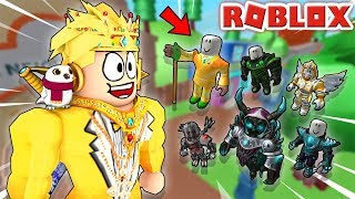 BUYING ROBLOX TRAJES FOR $5 DOLLARS!!! 😍 *beautiful*