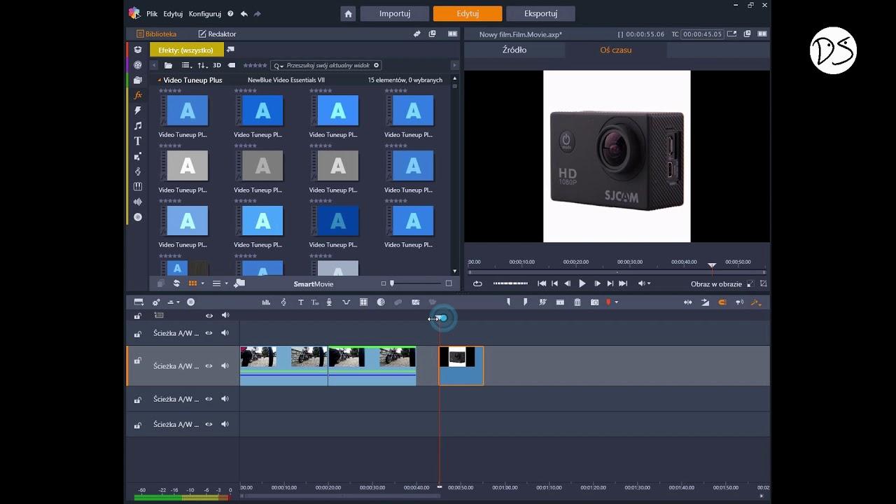 videoclipuri cu opțiuni binare pentru începători castiguri fara investitii pe Internet qw