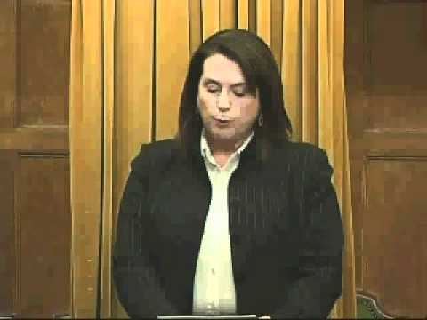 Parliamentary Budget Officer
