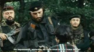 Repeat youtube video грузины танцуют
