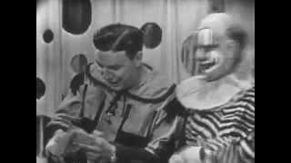 Howdy Doody Show 1950 June 19