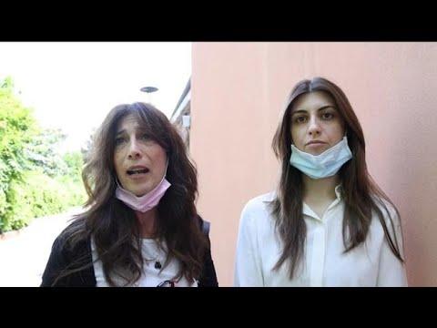 Brescia, 54enne morto di trombosi dopo vaccino AstraZeneca, parlano la sorella e la figlia