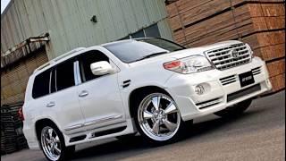 видео Диски и шины для авто