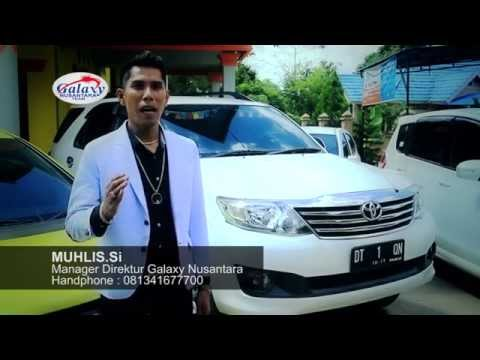 [Video in Repairs] Kesaksian/Pencapaian Bisnis Qnet by Team Galaxy Nusantara Kendari