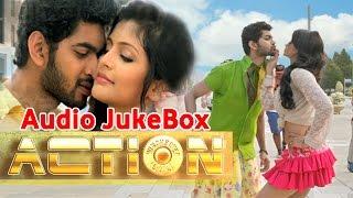 action bengali movie songs   juke box 2014   full songs juke box   om megha barkha bhist nusrat