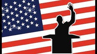 Фильмы Голливуда. Президенты в кино. Часть 2. Президент США.