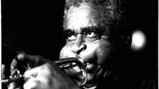 Dizzy Gillespie - Gee Baby ain
