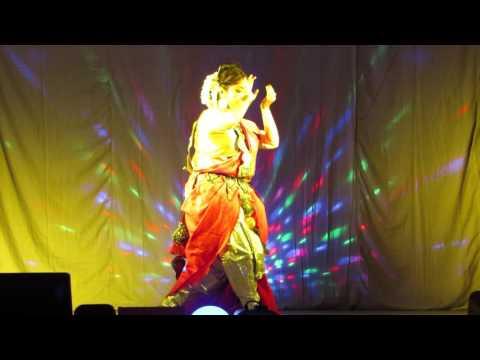 Chokhe Amar Trishna